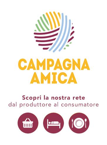https://www.campagnamica.it